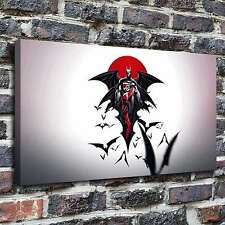 Harley quinn Paintings HD Print on Canvas Home Decor Wall Art Pictures posters