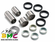 KTM Kit Reparacion Basculante KTM EXC 450 - 500   Swingarm Repair 59404230110