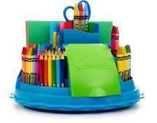 Crayola Blue Craft Kits for Kids
