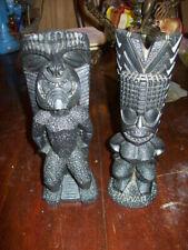 Tiki Figur 40cm Hawaii Tiki Style