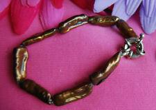 Nickel Handmade Costume Bracelets