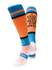 WackySox Need For Speed Sports Socks, Rugby Socks, Hockey Socks
