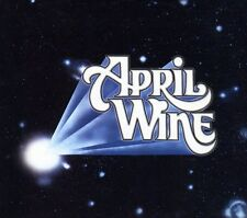 April Wine - Forever for Now [New CD]