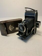 Voigtlander- Braunschweig Nr; 2139038 Bessa Camera F 11 cm  / MADE IN GERMANY