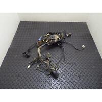 KTM 450 SX 2013 WIRING LOOM HARNESS 4E71 20933