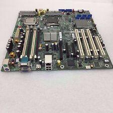 410426-001 COMPAQ MOTHER BOARD ML150 G3 SUSTEM BOARD DUAL CORE