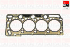 HEAD GASKET FOR OPEL COMBO TOUR HG1366B PREMIUM QUALITY