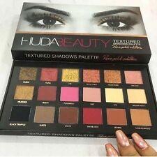 Pressed Powder Pink Eye Shadow Palettes
