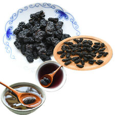 Black Mulberry Fruit Tea Natural Dried Tea Mulberry Enriching Blood Health Care