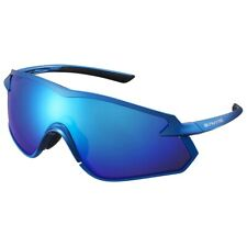 Ciclismo Shimano ce-s42x Mountain Cat//gracias a brown gafas de sol