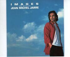 CD JEAN MICHEL JARREimagesEX- ( A2507)