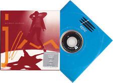Michael Jackson JAM VISIONARY CD + DVD Single Dual Disc DualDisc 2006