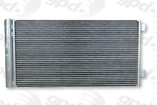 A/C Condenser-Convertible Global 3989