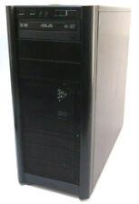 Antec Tower PC - AMD Phenom II X4 3400MHz - 8GB DDR3-1600 - GTX 750ti - 1TB SATA
