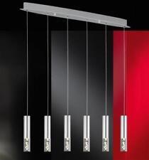 Hängelampen LED HONSEL Lichtquelle