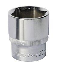 "Sealey walldrive ® Socket 29 mm de 1/2 ""Sq Disco s1229"