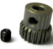 TC1221 1/10 Scale RC Light Weight 64 Pitch Main Gear Cog 21 Teeth 21T Tooth