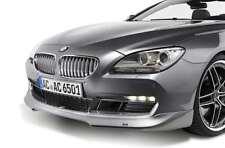 AC Schnitzer Frontspoiler BMW F06