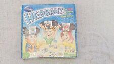 Hedbanz Disney Edition Board Game Brand New Sealed