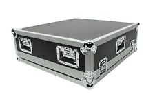 ATA Flight Road Case for Presonus Studio Live 24.4.2 Digital Mixer by OSP | V2
