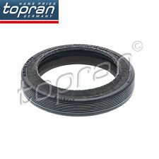 For Volvo C30 S40 S80 V50 V70 Crankshaft Oil Seal 31480426 & 31370461