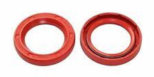 ELRING 586.730 Ring Sealing Crankshaft For Ford Mazda Tvr 4041248036396
