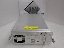 IBM 8042 LTO3 Fibre Tape Drive for TS3310