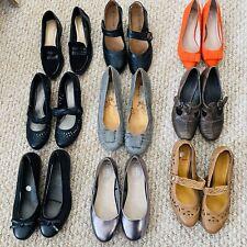 x9 Ladies Shoes Bundle Wholesale Resale Resell Mixed Sizes