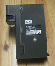 NEW Mitsubishi Electric A1SY42 64 Point Output 32 Point Wiring O/P 7473