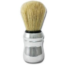 PRORASO OMEGA CINGHIALE Capelli Pennello da barba