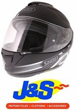 SHOEI GT Air Royalty Tc5 Full Face Motorcycle Helmet 735347 L