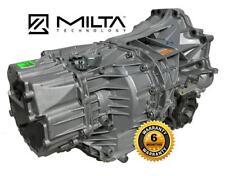 Audi A4 A6 A8 6-7 SPEED Multitronic gearbox repair CVT 01J  1.9 2.0 2.5 2.7 TDI