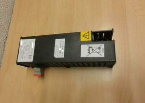 Opencom 130/120/110/105 o. T Comfort 930 Netzteil (4506055)