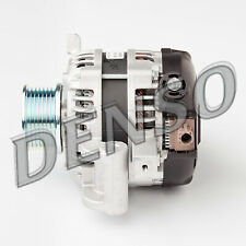 Denso 100 A 14 V Alternator DAN1095 Replaces MS104211-31403E 27060-0R090