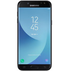 "SAMSUNG J530 GALAXY J5 2017 5.2"" OCTA CORE 16GB RAM 2GB 4G LTE TIM BLACK"