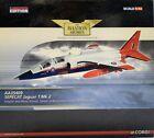 CORGI AVIATION AA35409 1/72 Sepecat Jaguar T.Mk2 XX145 Empire Test Pilots School