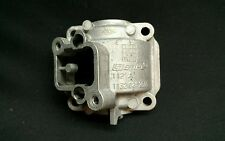 STIHL OEM NEW ENGINE PAN**019T-MS190T-MS191T***1132-021-2505