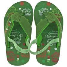 Ropa, calzado y complementos de niño sin marca color principal verde