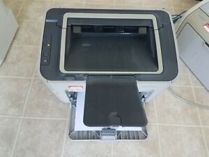 HP LaserJet P1505  CB412A Printers.  Great Condition