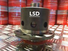 Lada Niva / 2101-2107 LSD Limited Slip Differential 22 teeth Sport
