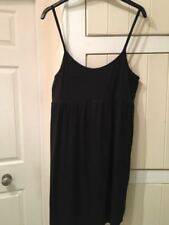 H&M Strappy Plus Size Dresses for Women