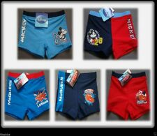 Marvel Polyamide Clothing (2-16 Years) for Boys
