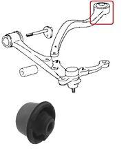 FRONT LOWER ARM REAR BUSH FOR LEXUS GS300 JZS147 TOYOTA  ARISTO JZS147 1993-97