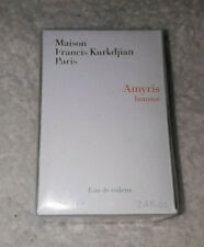 Maison Francis Kurkdjian Amyris Homme - Eau de Parfum 70ml - unwrapped BNIB