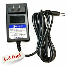 T-Power ((6.6 ft long cord)) Ac Dc adapter for 24V Dyson Exclusive DC30 DC31 DC3