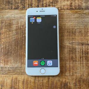 Apple iPhone 6 64gb (A1549) Gold Verizon Clean IMEI TOUCH DISEASE #23