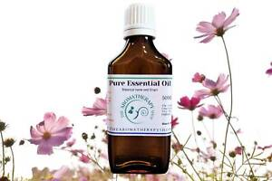 Siberian Fir Pure Essential Oil