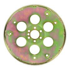 B&M Flexplate 20340; 168 Tooth INT SFI 29.1 Steel for 1998-2010 Chevy LS-Series