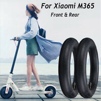 "8.5"" Upgraded Tire For Xiaomi Mijia M365 Electric Scooter Tyre Inner Tubes"