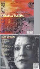 CD--MIKIS THEODORAKIS -- -- MIKIS